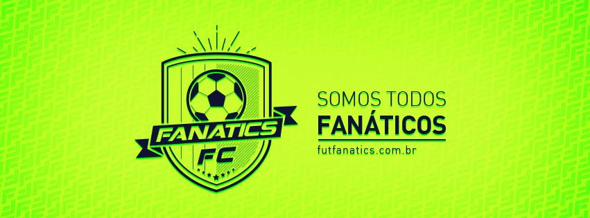 http://www.mktesportivo.com/wp-content/uploads/2016/12/FutFanatics1.png