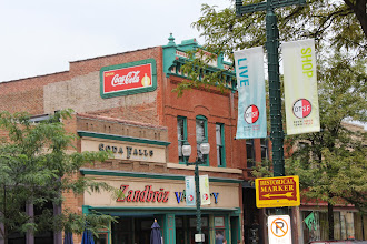 Photo: DTSF, Downtown Sioux Falls
