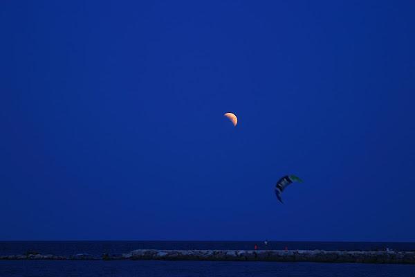 eclissi di roberto_rusticali