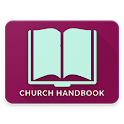 Church handbook by Robort icon