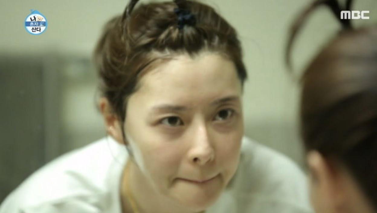 kwon3