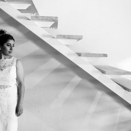 शादी के फ़ोटोग्राफ़र Ulisces Tapia (UliscesTapia). 07.02.2018 का फोटो