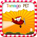 TAMAGO - Virtual PET icon