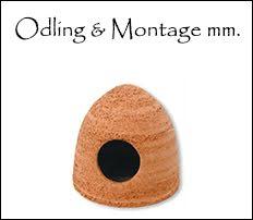 Odling & Montage mm.