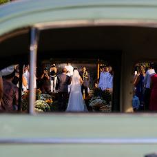 Wedding photographer Gláuber Augustto (GlauberAugustto). Photo of 18.10.2017