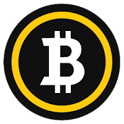 App Bitcoin Server Mining APK for Windows Phone