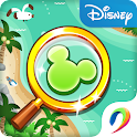 Disney Catch Catch - Game Vui icon