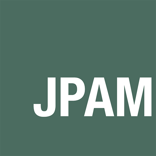 Journal of Policy Analysis and Management (app)