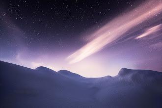Photo: Last Light  #longexposure  #photography  #portfolio  #mikkolagerstedt  #nightphotography
