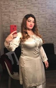 Sialkot Fun Bollywood Actress Photos 1