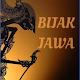 Bijak Jawa Download on Windows