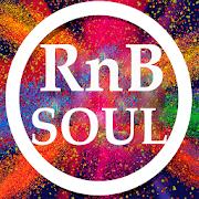 SLOW JAMS R&B SOUL MIX