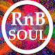 SLOW JAMS R&B SOUL MIX apk
