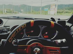 フェアレディZ Z33 version STのカスタム事例画像 ⭐tetsu⭐さんの2020年09月19日16:59の投稿