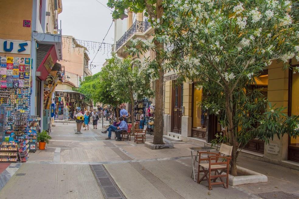 doen-in-athene-griekenland