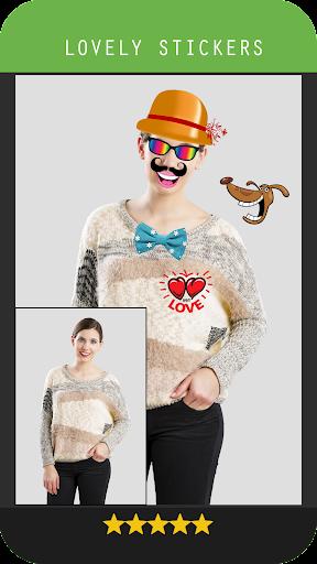 Photo Effects Pro 15.5.0 screenshots 3