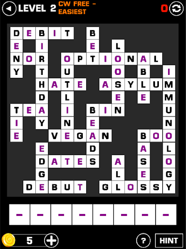 Codewords Free android2mod screenshots 11