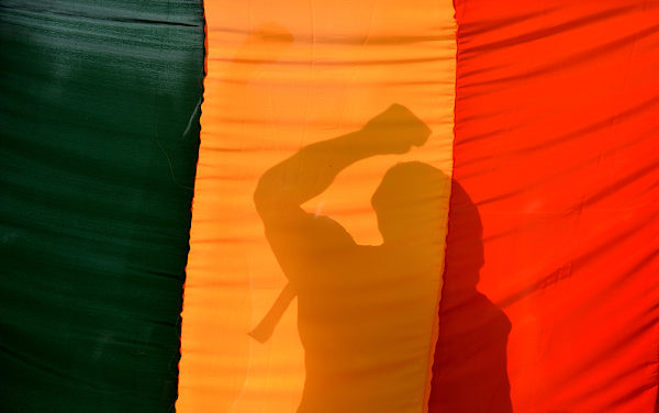 How Section 377 Is Being Exploited By The Police and