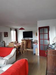 appartement à Changis-sur-Marne (77)