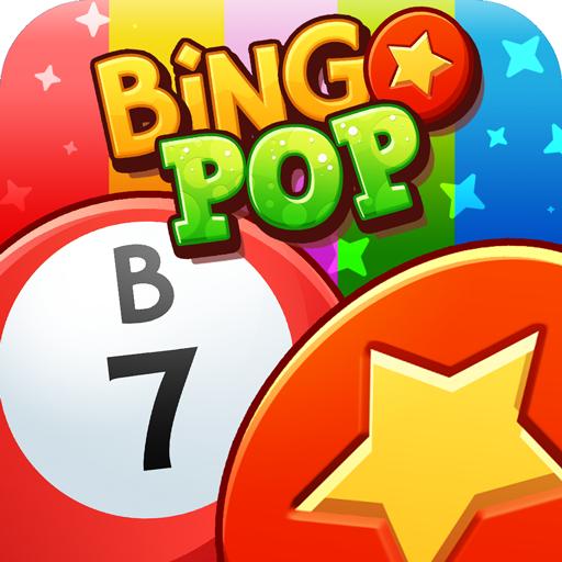 Bingo Pop APK Cracked Download