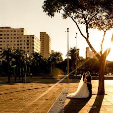 Wedding photographer Pedro Lopes (umgirassol). Photo of 17.07.2018