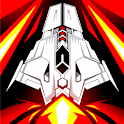 Space Warrior: The Story icon