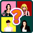 Official Celebrity Quiz icon
