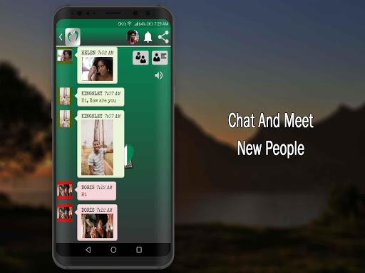 Mobile Dating Sites i Nigeria www.uk svart dating