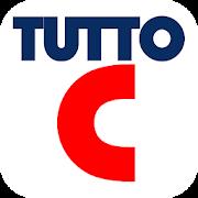 Le Migliori app Android gratis, utili e divertenti • Lista di 70 app