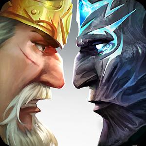 Age of Kings: Skyward Battle 1.31.0 apk