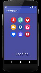 My New Jio Phone 2018 - náhled