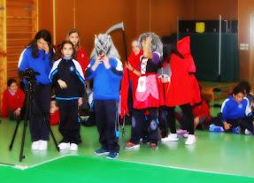 Kids In Black - Un Dia de Cine - undiadecine.com
