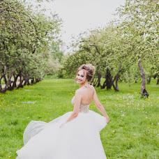 ช่างภาพงานแต่งงาน Aleksandr Likhachev (llfoto) ภาพเมื่อ 19.06.2018
