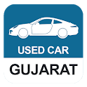 Used Cars in Gujarat - Buy & Sell icon