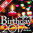 Birthday Wishes & Messages 4.1.1 Apk