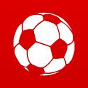 Fussball Tippspiel icon