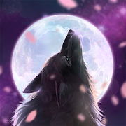 Picross - Moonlight (nonogram)