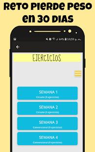 Editați o aplicație pânză în Power Apps