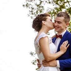Wedding photographer Olga Sova (OlgaSova). Photo of 25.11.2017