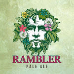 Green Man Rambler