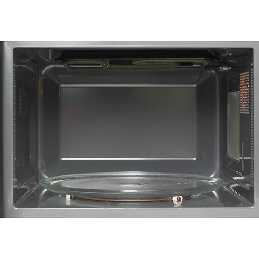 Lò-Vi-Sóng-có-nướng-Electrolux-EMM2318X-23-lít-4.jpg
