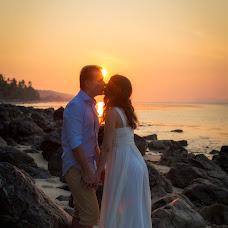 Wedding photographer Ekaterina Bulgakova (bulgakoffoto). Photo of 12.04.2016