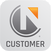 Navisphere Customer