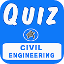 Civil Engineering v 1.0
