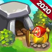 Puzzle Tribe: Time management game MOD APK 1.3.12 (Mega Mod)
