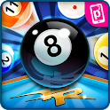 Pool Rivals - 8 Ball Pool icon