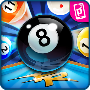 Pool Rivals – 8 Ball Pool for PC and MAC