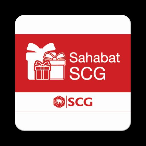 Sahabat SCG