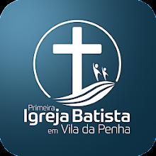PIB Vila da Penha Download on Windows