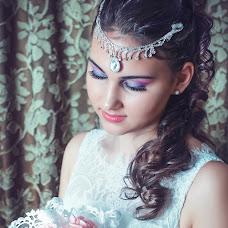 Wedding photographer Natalya Osinskaya (Natali84). Photo of 31.01.2015